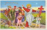 Prentbriefkaart