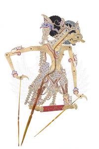 0088-WKP-GST-KA Dhadap Tulak
