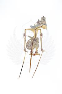 0131-WKP-GST-KA Ratu Alusan