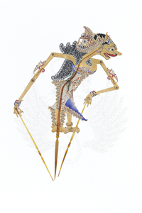 0171-WKP-GST-KA : Jathagini :
