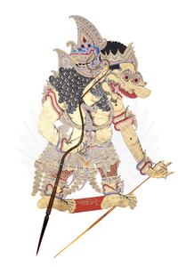 0208-WKP-GSK-KA Patih Prastha
