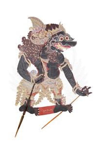 0211-WKP-GSK-KA Mamangmurka