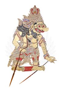 0213-WKP-GSK-KA Prabu Goragongsa