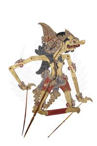 0218-WKP-GSK-KA Kendhang Gumulung