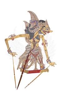 0242-WKP-GSK-KA Kutalamariyam