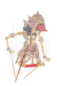 0244-WKP-GSK-KA Prabu Karnamondra