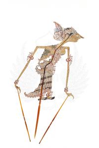 0984-WKK-GST-WKK Ratu Anjasmara
