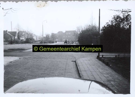 F006000 Aanleg en opening Flevoweg.