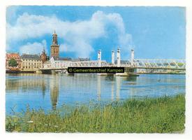 F004551-1 De IJsselbrug .