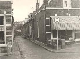 F000146 De Boomstraat.