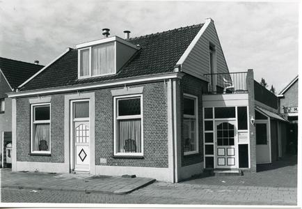 Groeneweg 6 (bouwjaar 1957)