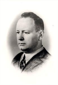 Hendrik van Hoeven