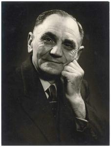 Henri Louis Rooijmans: bakker * 23-.7-1890 + 02-02-1975. 1. Henri Louis Rooijmans;