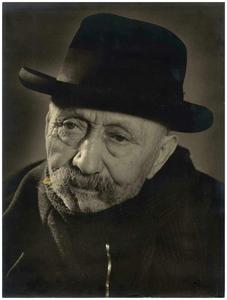 Jacobus (Kobus) Zentjens